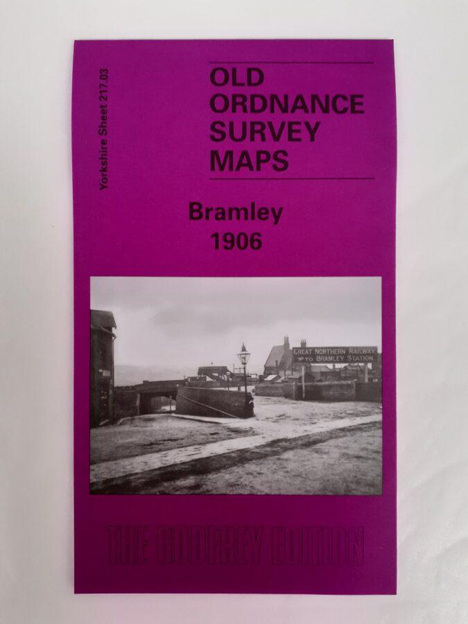 Bramley 1906