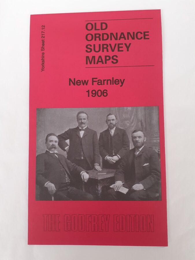 New Farnley 1906